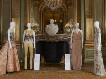 El 'Made in Spain' toma París