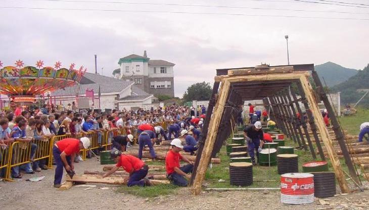 entibadores-mineros-juegos-tradicionales-asturianos