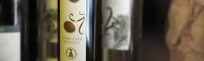 licor cafe galicia