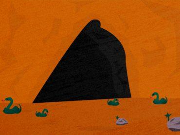 El embrujo de la cova del Bolet | Leyendas del Mediterráneo 3