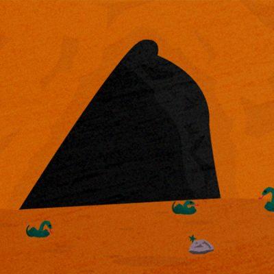 El embrujo de la cova del Bolet   Leyendas del Mediterráneo 3