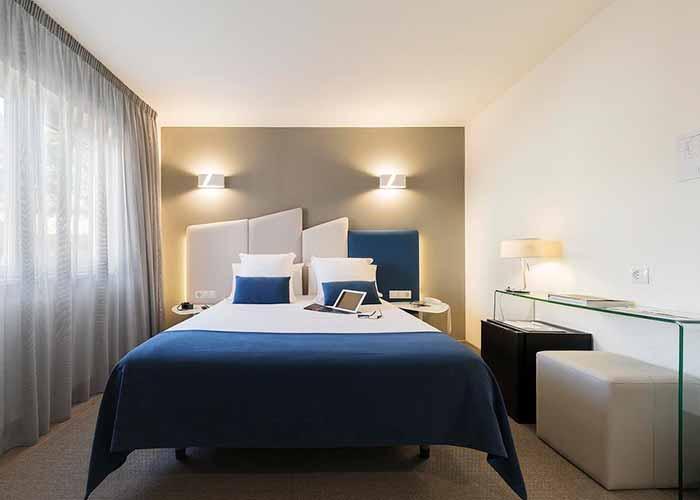 dormir viveiro hotel boa vista