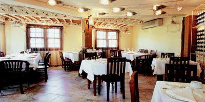 comer llanes restaurante restaurante san pelayo