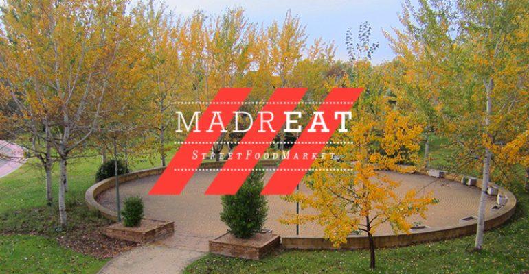 MadrEAT IV edición