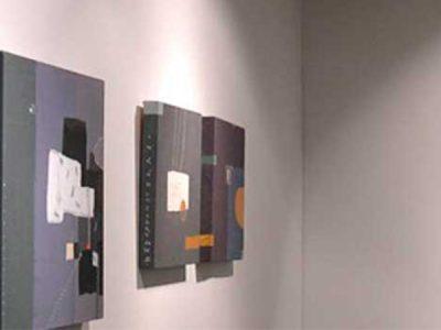 Galerías de arte en País Vasco