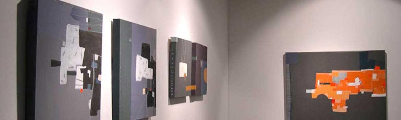 arte galerias pais vasco