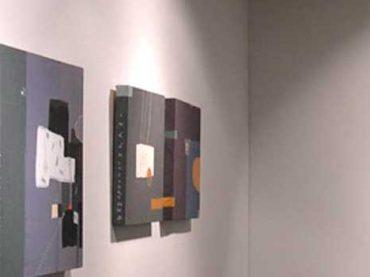 Galerias de arte en Pais Vasco