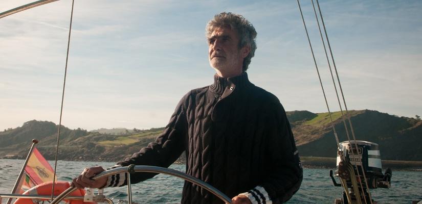 ruta jacobea por mar
