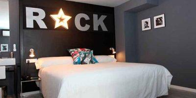 Dónde dormir en Allariz