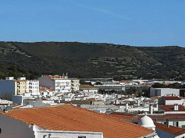 Ferreries – Menorca