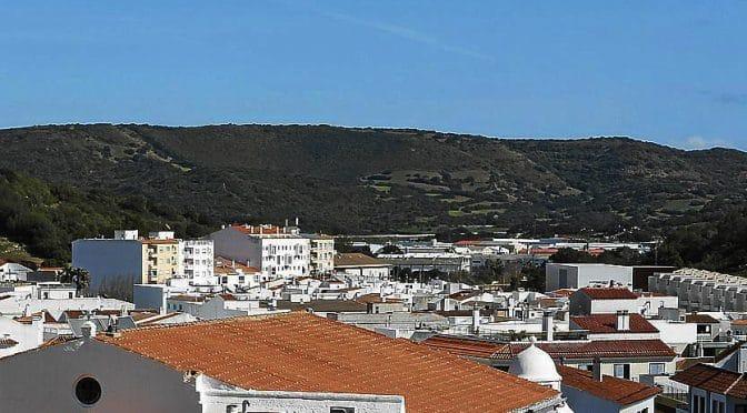 Que ver en Ferreries - Menorca