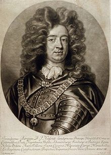 Georg Hessen Darmstadt