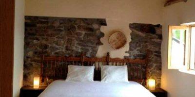Dónde dormir en Manzaneda