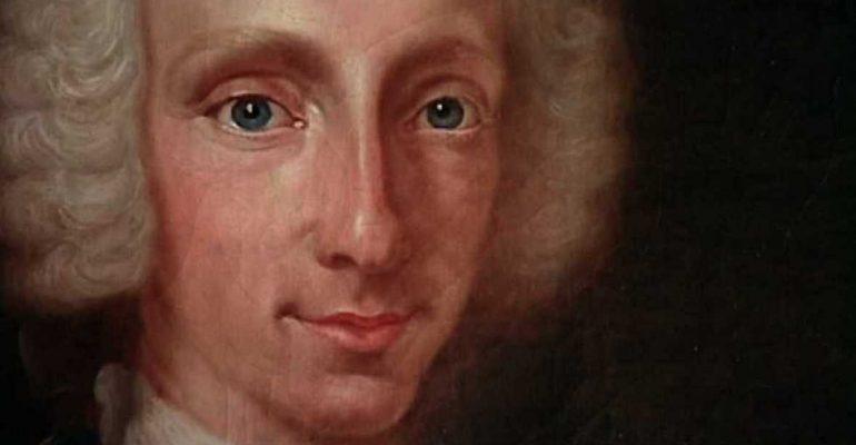 Carlos III: el rey emprendedor