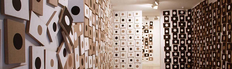 Galerias de Arte en Asturias