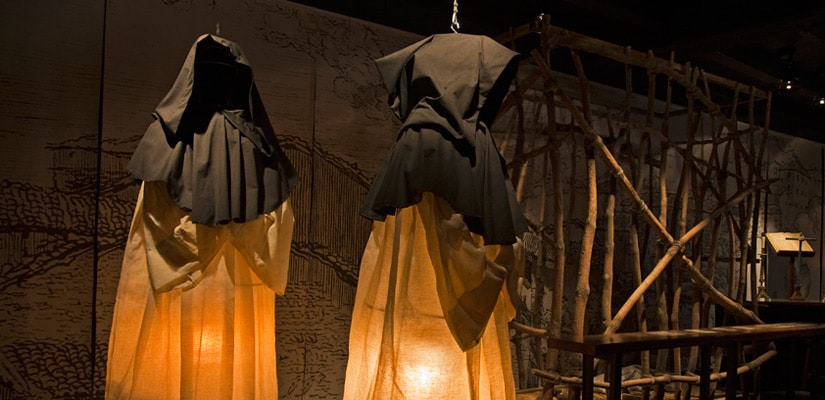 50-Museo-de-las-brujas-Zugarramurdi