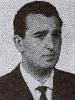 Pedro Zubiria
