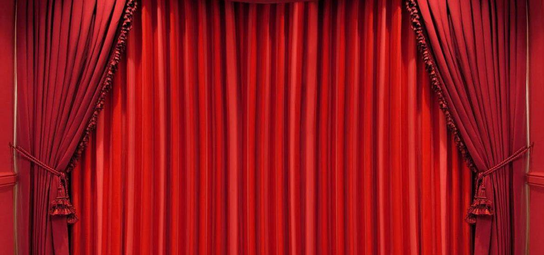 estrenos de opera y zarzuela