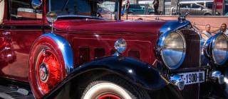 vehículos-clásicos-en-comunidad-valenciana