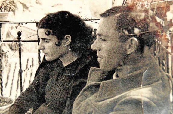 ASOCIACIÓN FOTOGRÁFICA AFOTARTEC ELCHE- http://www.afotartec.org - info@afotartec.org - tels. +34 966 441 273 / +34 902 001 041
