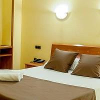 AGRAMUNT-Hotel-Ciutat-tarrega