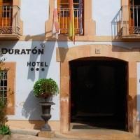 AYLLON-hotel-vado-del-duraton2