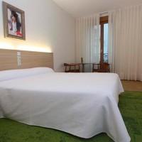 Agramunt-Hotel-Cal-Piteu