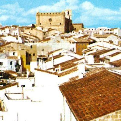 Qué ver en Alaior – Menorca