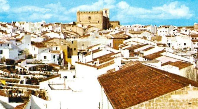 Que ver en Alaior - Menorca