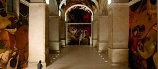 imagenes_blog_arte_principal_museo_raros_pr