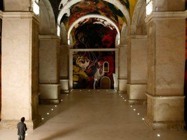 Los museos más curiosos de España