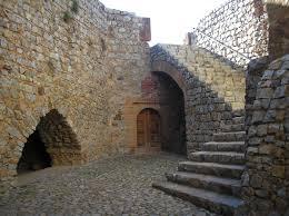 Aldea-del-rey-interior-castillo