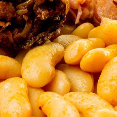 Dónde comer en Orbaneja del Castillo