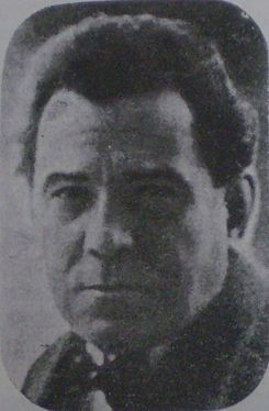 amadeo vives