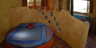 Dónde dormir en Valverde de la Vera