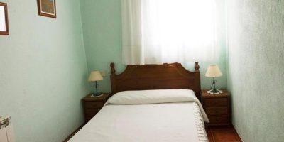 Dónde dormir en Cañete