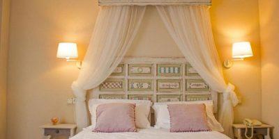 Dónde dormir en Zamora