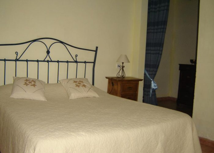 Dónde dormir en Arévalo