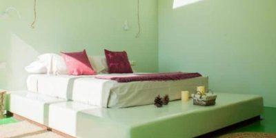 Dónde dormir en Argamasilla de Alba