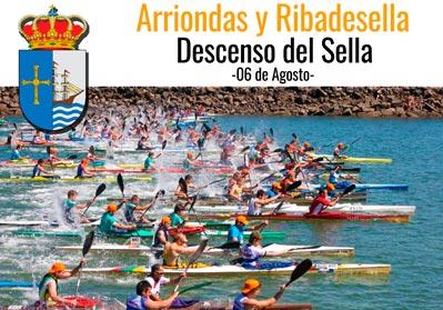 Arriondas-y-Ribadesella--Descenso-del-Sella