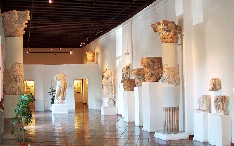 Arte en Cuenca