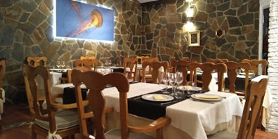 comer tortosa restaurante artecum
