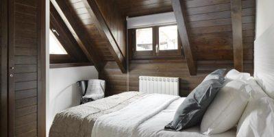 Dónde dormir en Arties