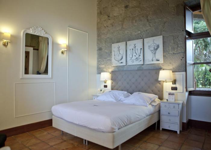Dónde dormir en Arucas