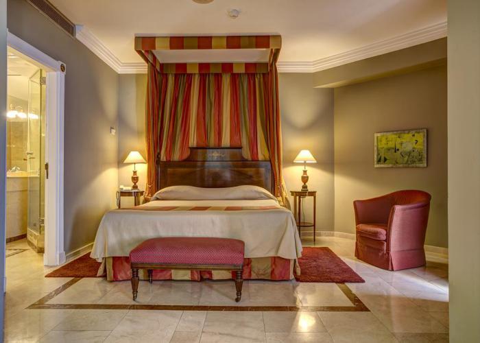 Dónde dormir en Las Palmas de Gran Canaria