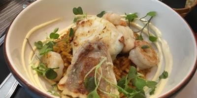 comer raval barcelona restaurante arume