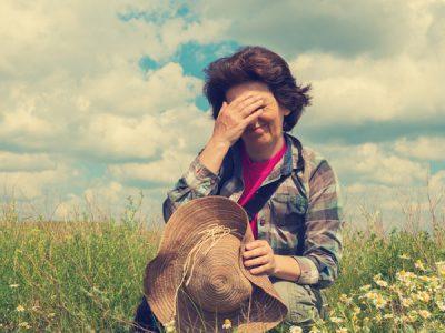 6 trucos para combatir la astenia primaveral