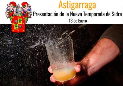 Astigarraga-Presentacion-de-la-nueva-temporada-de-sidra