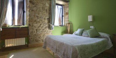 Dónde dormir en Avellaneda
