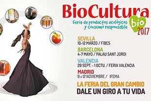 BIOCULTURA2017-sevilla
